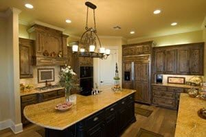 Recessed Lighting Tips For Your Home